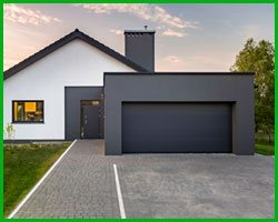 Master Garage Door Repair Service Las Vegas, NV 702-706-0094